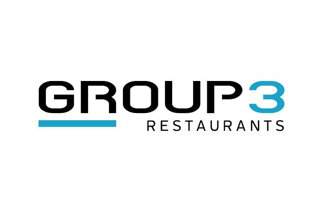 2016_GROUP_3_new_logo.jpg